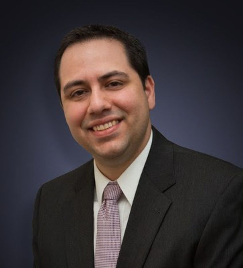 Comerica Incorporated named Mauricio A. Ortiz senior vice president and chief accounting officer.