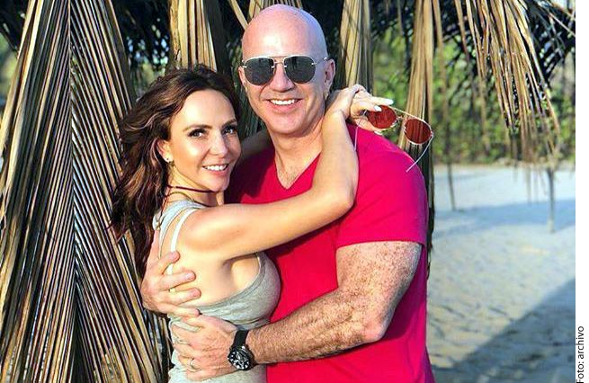 La cantante y su esposo, Francisco Oliveros, están en un tratamiento de fertilidad./ AGENCIA REFORMA