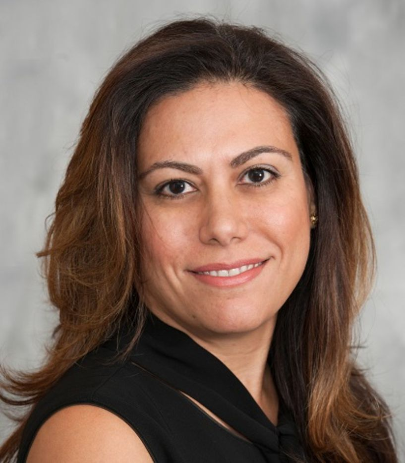 Merrill Lynch Private Banking & Investment Group promoted Linda Patel regional managing director for the Texas region based in Dallas.