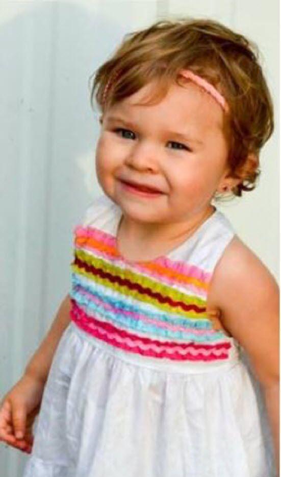 Austin dentist won't face discipline over toddler who died
