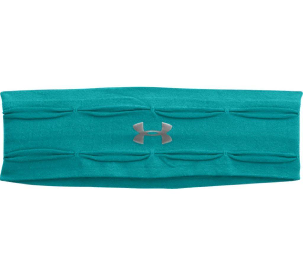 under armour headband 06182015xBRIEFING