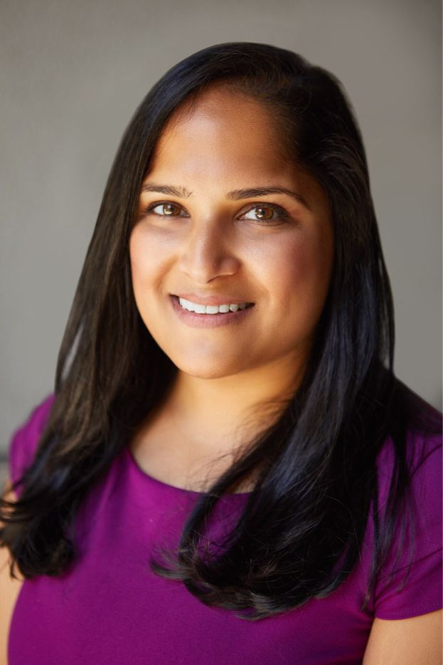 Oaxaca Interests named Tisha Vaidya director of acquisitions.