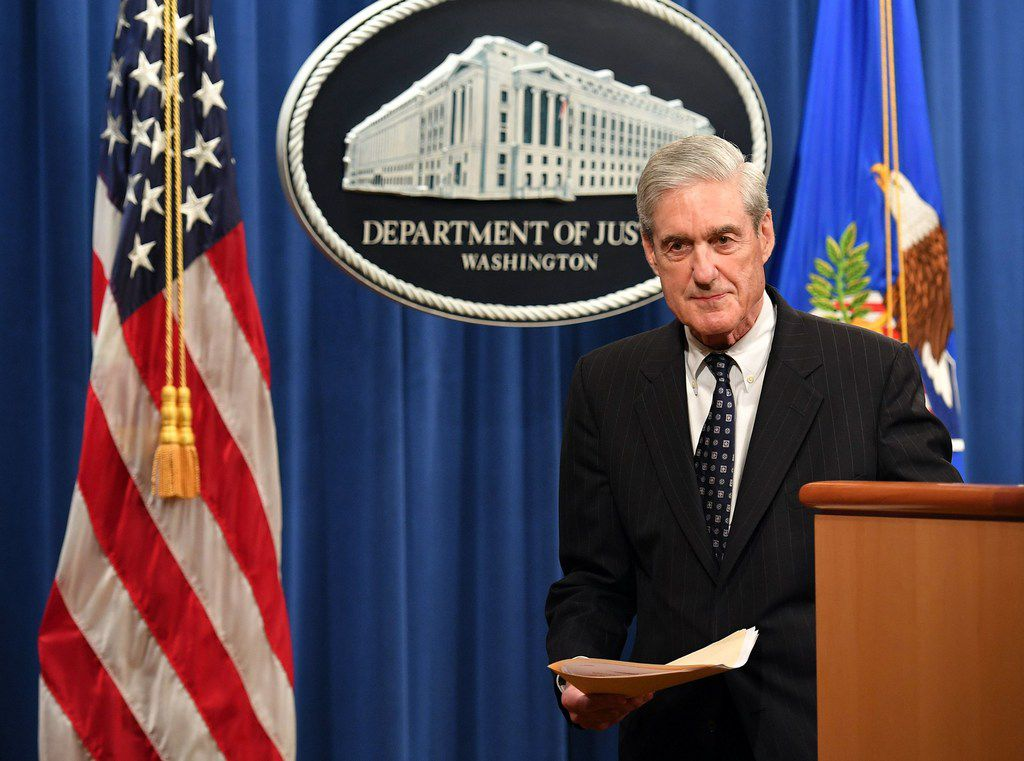 Special Counsel Robert Mueller has agreed to testify on July 17 on his report into Russian interference in the 2016 presidential election, the House Judiciary and Intelligence Committees said late June 25, 2019.