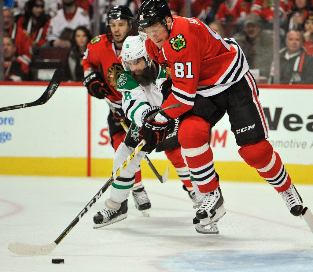 check out 517ce 1d478 Cold Facts: Power play woes continue for the Stars, who ...