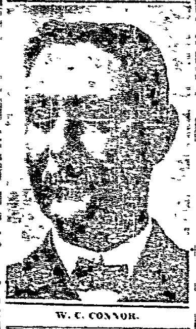 W.C. Connor