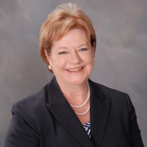 Theresa Daniel