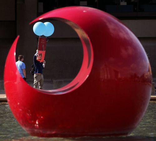 Museos tendrán programas especiales y habrá festivales a lo largo de Metroplex, además de una marcha en favor de la ciencia para Earth Day o Día de la Tierra. DMN