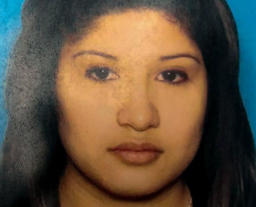 Madai Cazares habría sido secuestrada, pero fue encontrada a salvo.