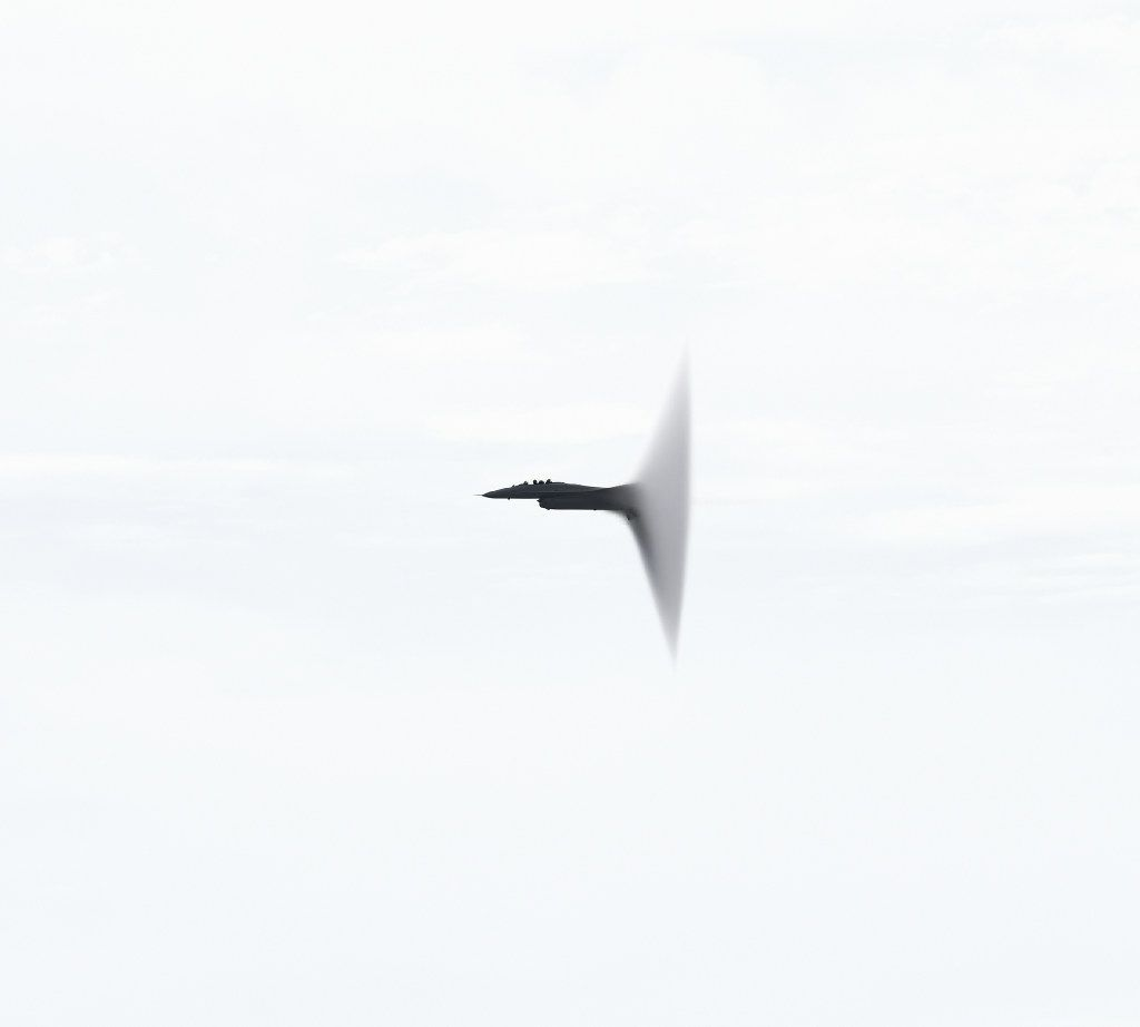 A work by Andrea Galvani.