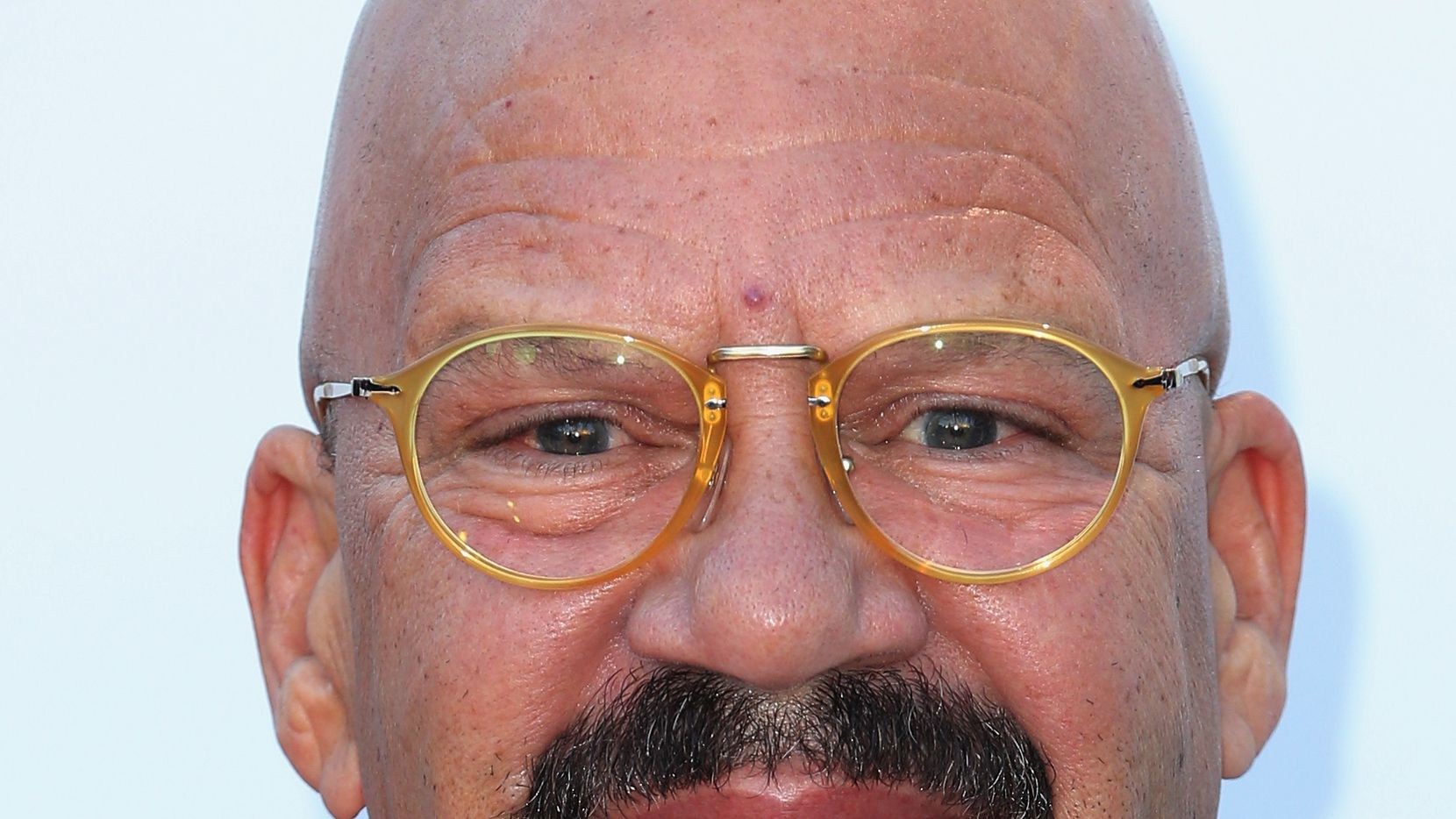 Broadcaster Tom Joyner attended the 47th NAACP Image Awards presented by TV One at Pasadena Civic Auditorium on Feb. 5, 2016, in Pasadena, Calif.