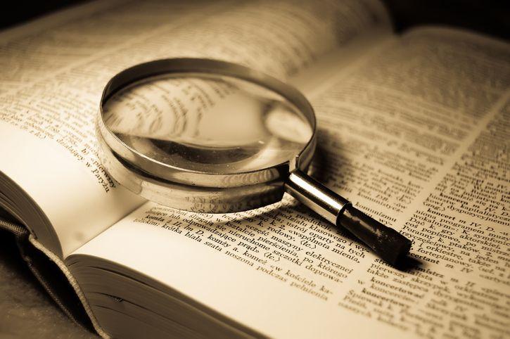 Existencial, una palabra que se utiliza cada vez más al referirse a temas trascendentales para la humanidad.