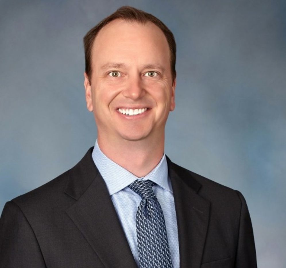 WESTMOUNT REALTY CAPITAL LLC named Derek Schauer as senior director of office acquisitions.