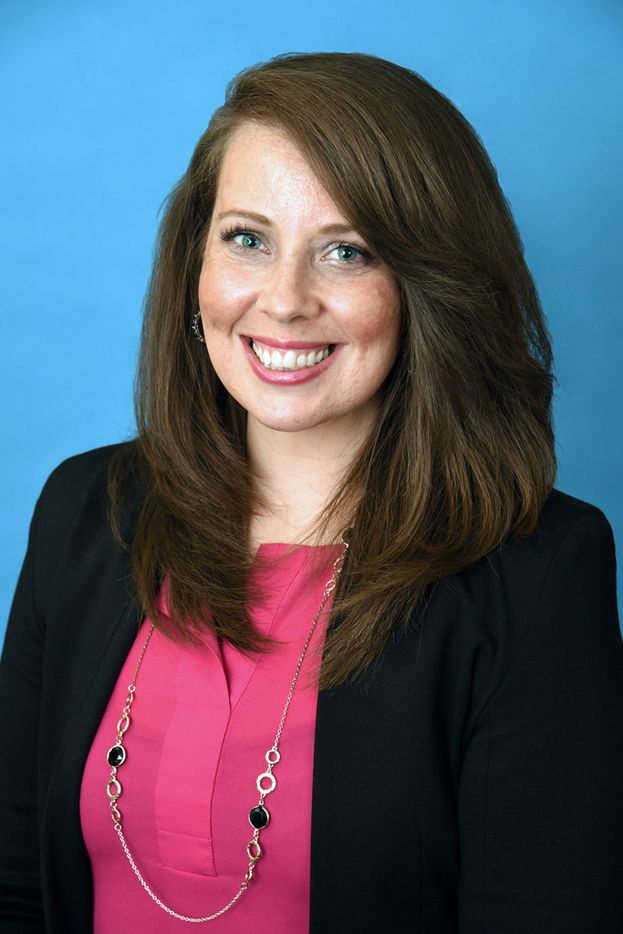 Texans Can Academies named Felicia Gummi director of development for its six Dallas campuses.