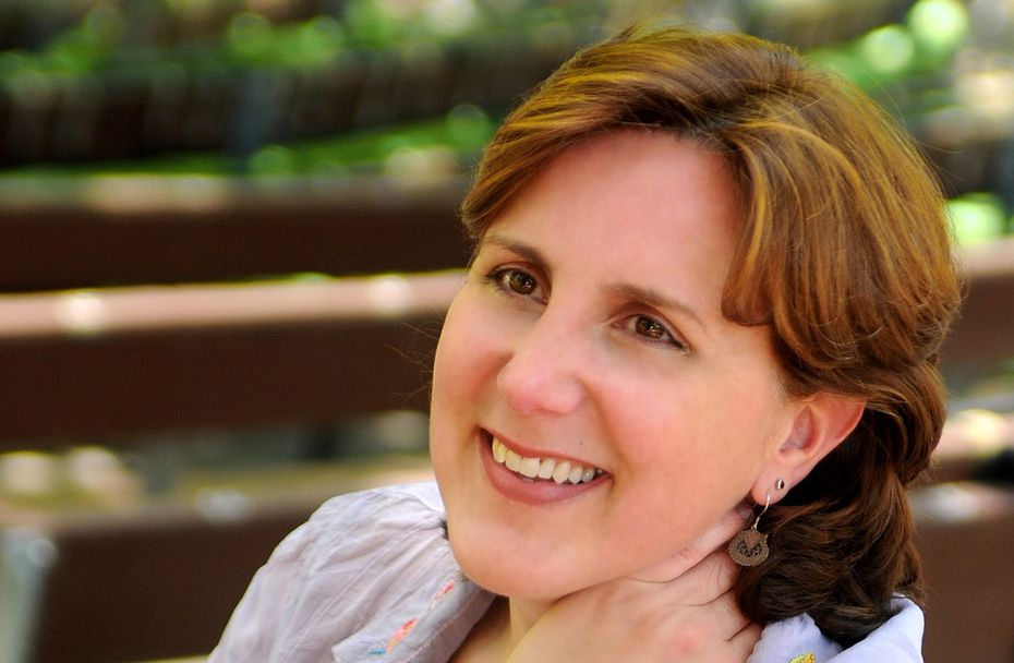 Soprano Dawn Upshaw is the inaugural winner of the DSO's Women in Classical Music Award.