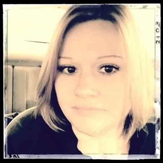 Jennifer Espinoza, 37, died last week after she was found unresponsive in the Tarrant County Jail.