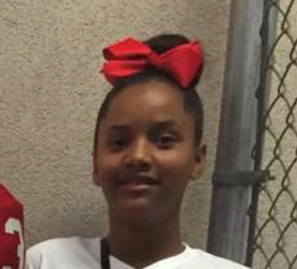 Quinaejah Taylor