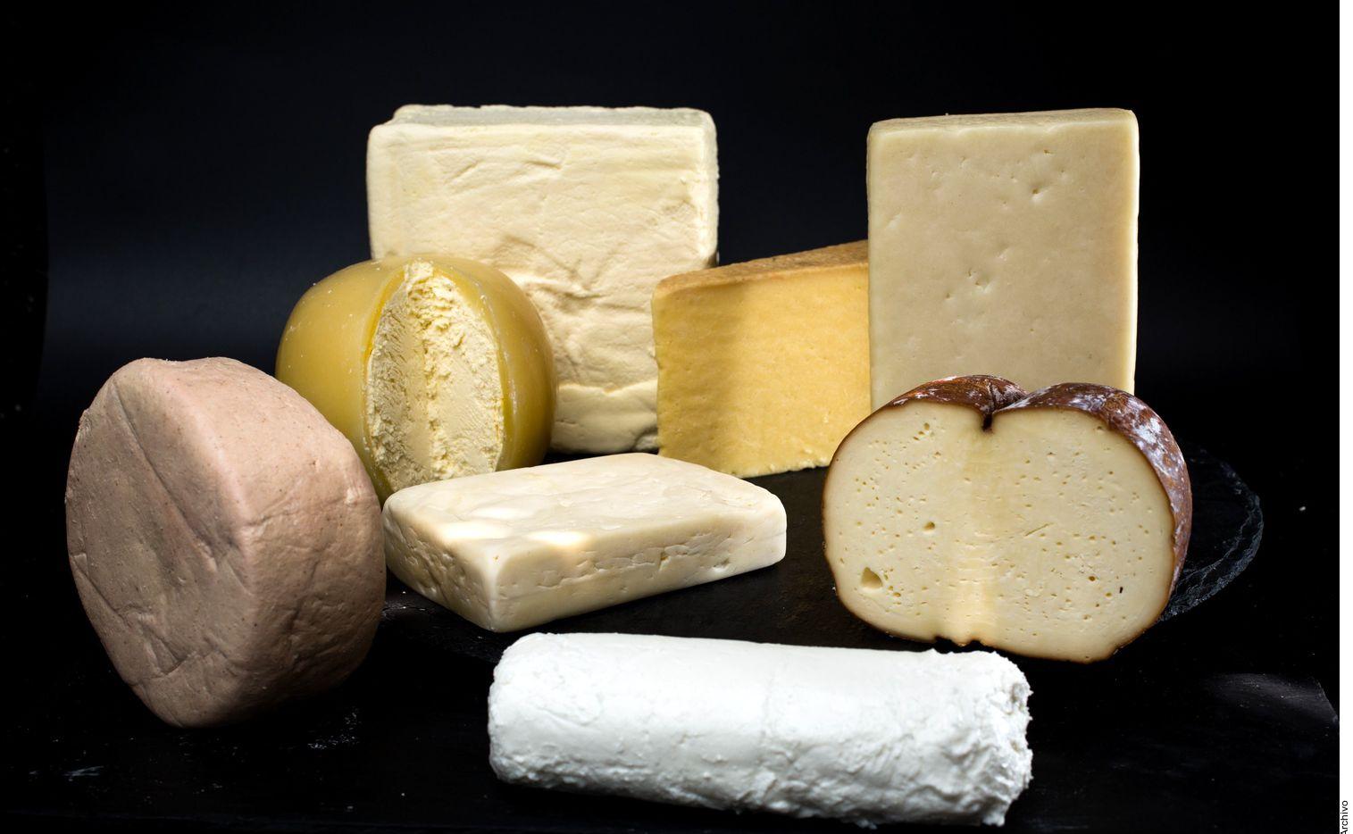 La tradición quesera del Bel Paese se ha mantenido desde la época del Imperio Romano y a través de más de 400 variedades.