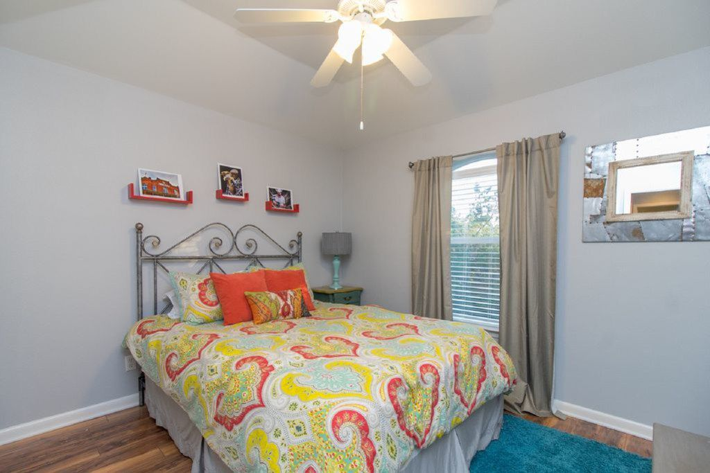 A look at the Sunset Coast listing on VRBO.