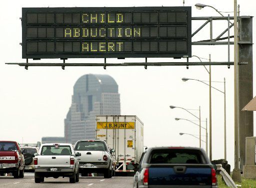 Since its conception in 1997, the Amber Alert system has evolved from a radio call to highway signs to mobile phone notifications. The success of it and its ability to adapt to changing technology should be an example to other tech-based systems for helping save and protect children, Emily Vacher writes.