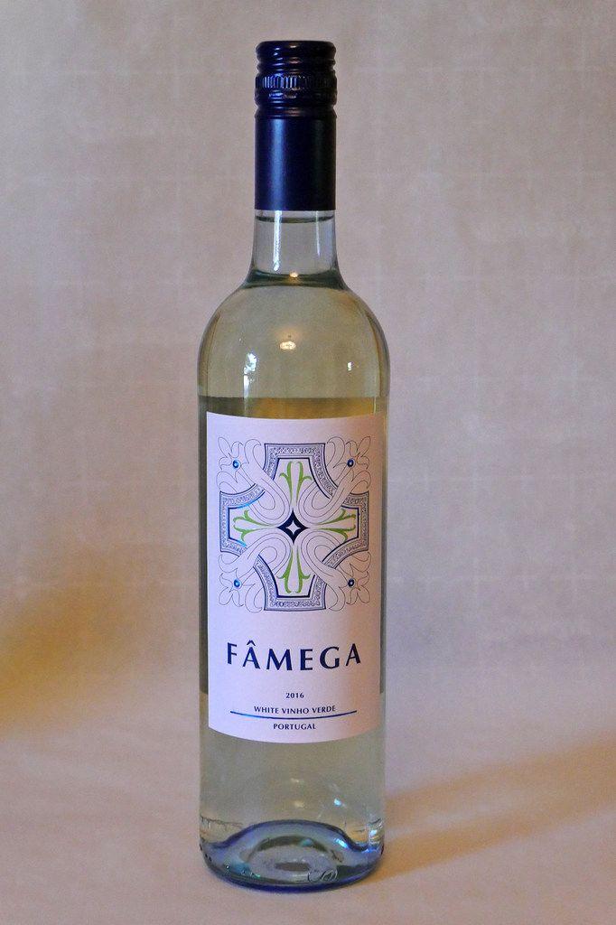 Famega Vinho Verde (Portugal)