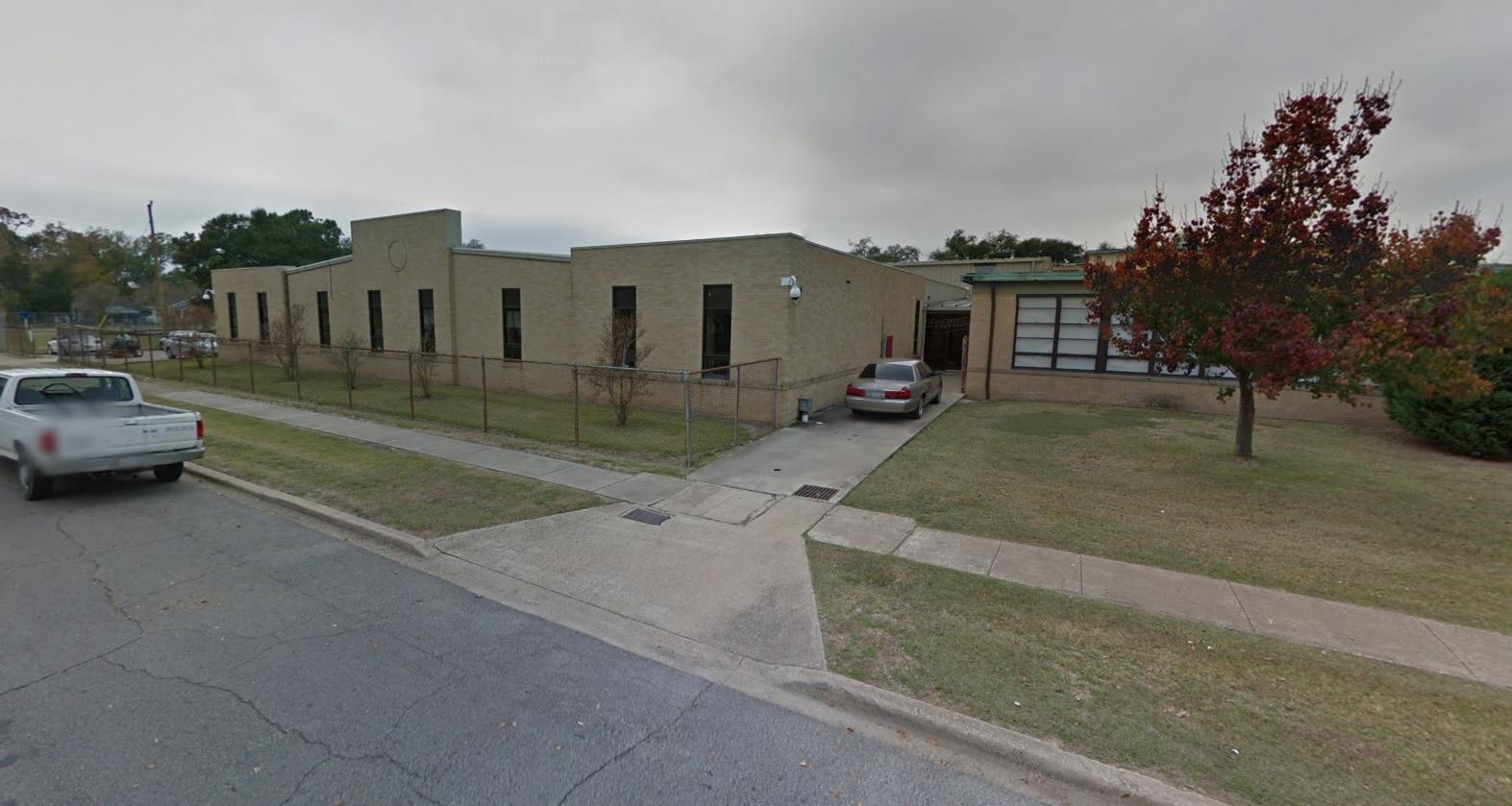 Beaumont ISD's Pathways Alternative Learning Center