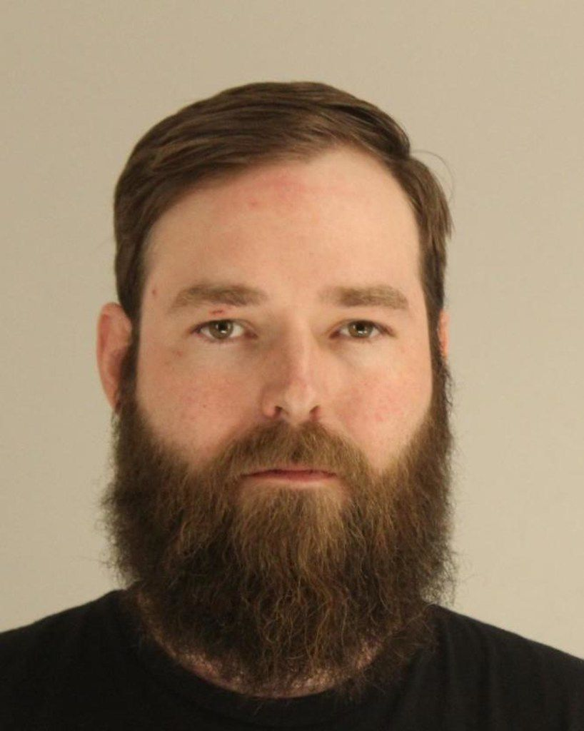 Austin Shuffield is charged with aggravated assault with a deadly weapon, public intoxication and unlawfully carrying  a weapon in connection with a March 21 fight in a Deep Ellum parking lot.