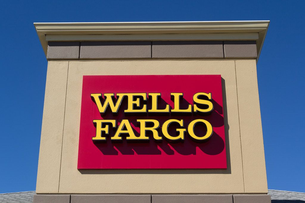 Wells Fargo changes employee donation plan that will help more charities, the bank says. (Dreamstime/TNS)