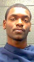 Antwan Jamerson Campbell faces charges of family violence assault and failure to identify.