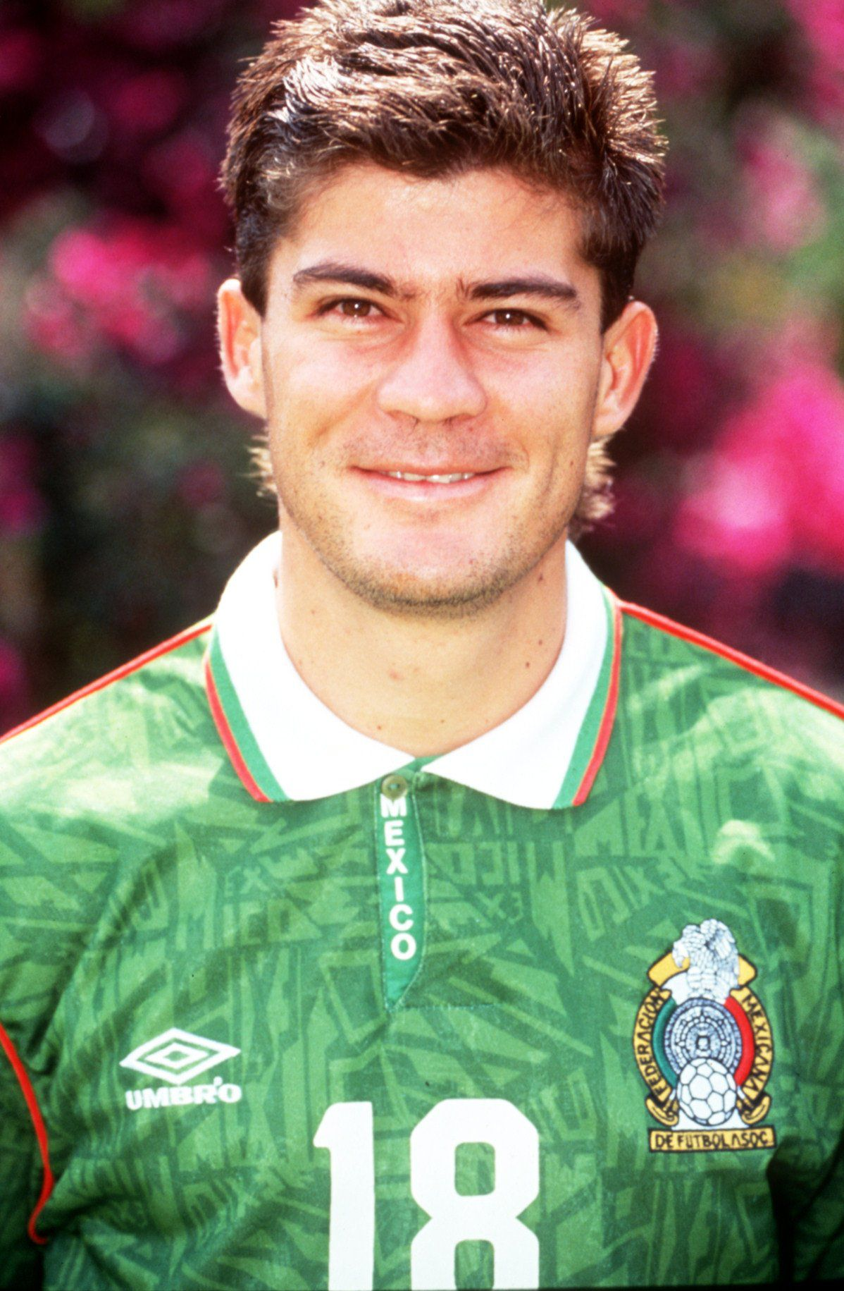 Ramón Ramírez