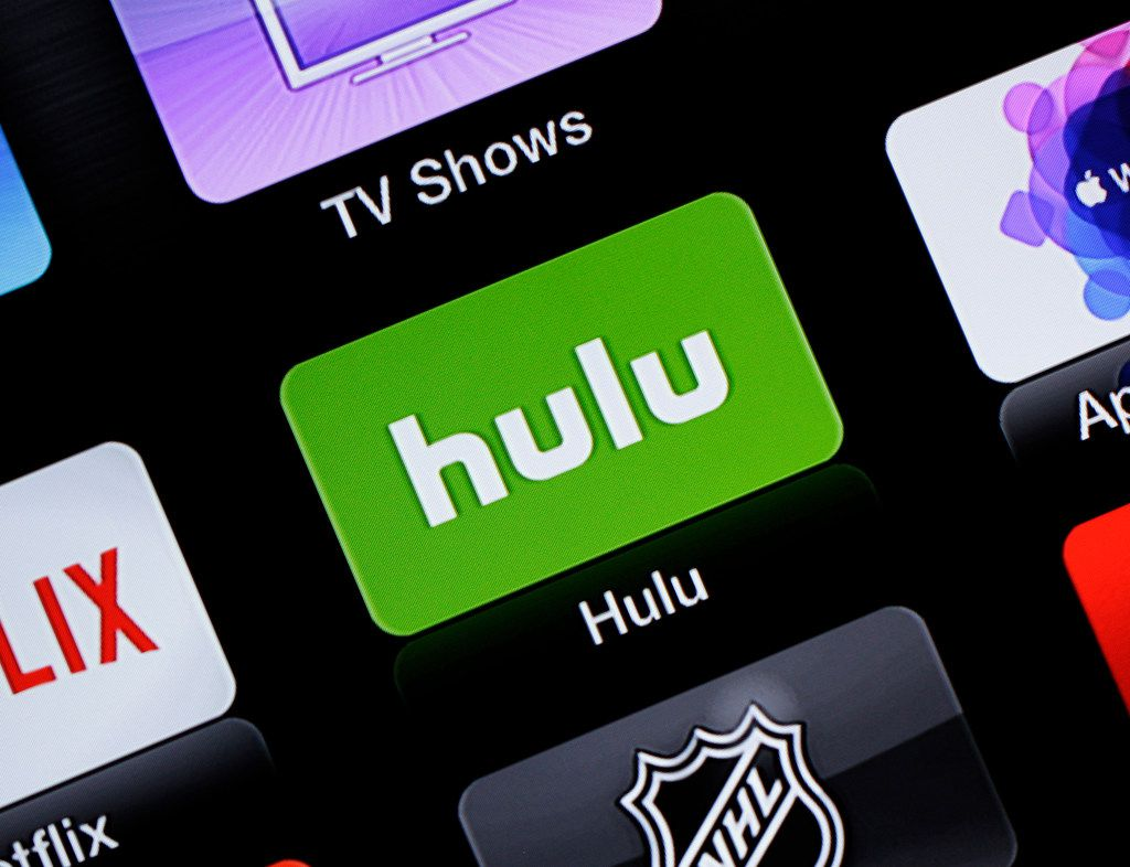 Hulu is one of many companies that are offering a streaming service that can replace traditional cable or satellite. Its live TV product, Hulu with Live TV, has grown to nearly 1.6 million subscribers, according to an estimate by TDG Research.