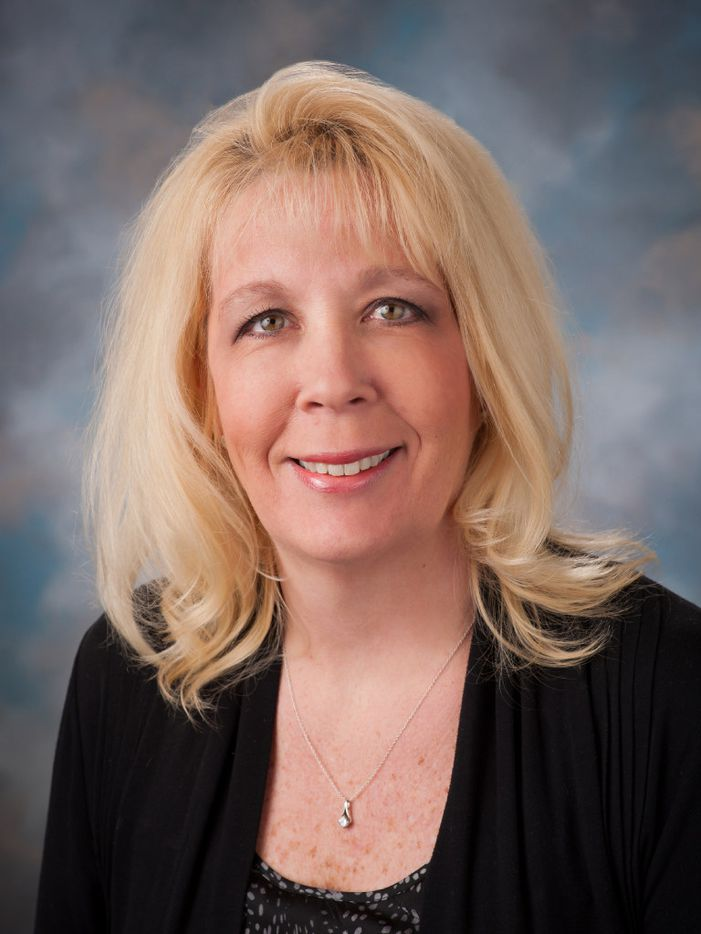 YMCA of Metropolitan Dallas named Suzanne Goswick senior vice president, chief human resources officer.