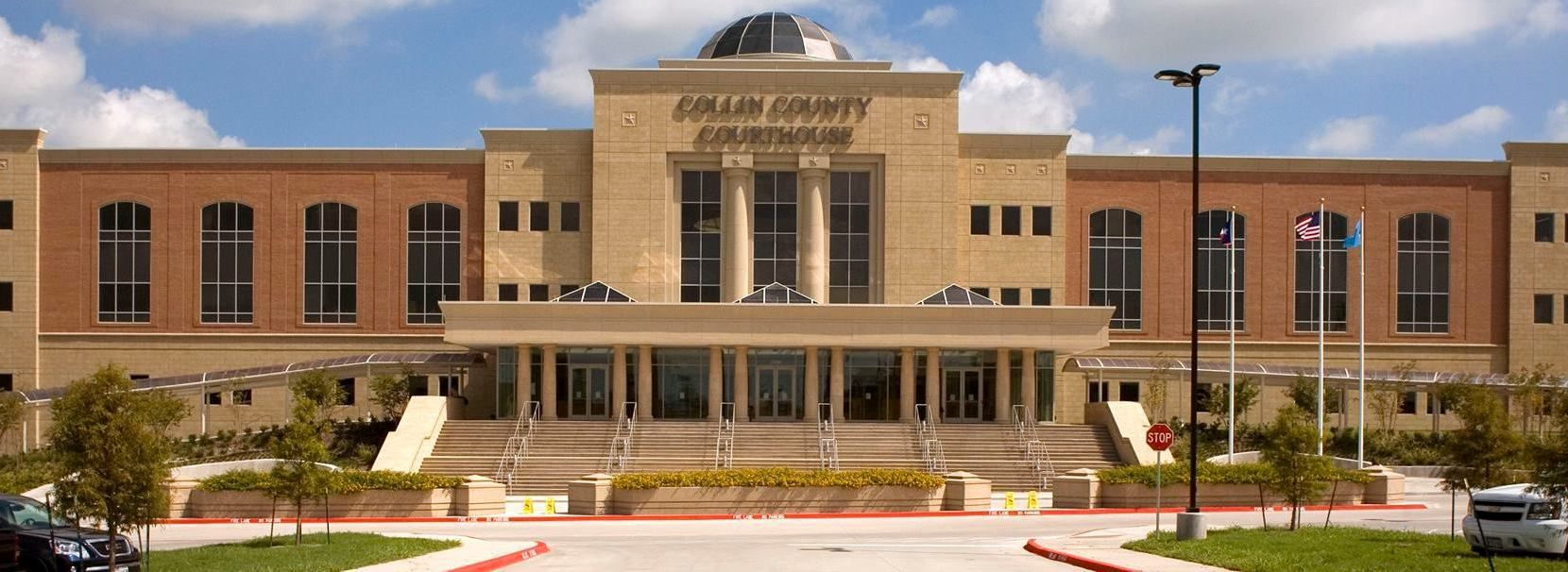 The murder trial continues at the Collin County Courthouse this week.