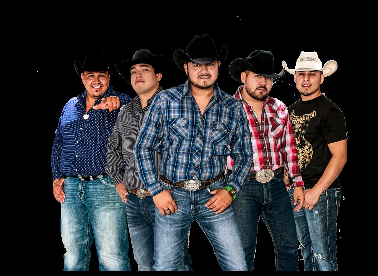 La Reunión Norteña es una banda texana con base en Odessa.(AZTECA MUSIC)