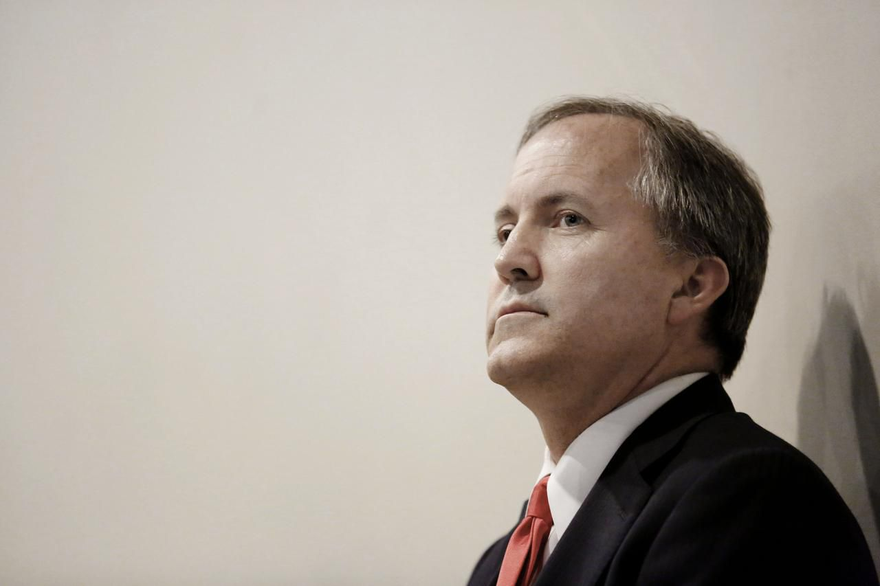 "Ken Paxton's spokesman says the attorney general shouldn't face criminal prosecution. Records show Paxton earned thousands of dollars by referring law clients to the investment firm of a friend who's now accused of ""unethical and fraudulent conduct"" by the state."