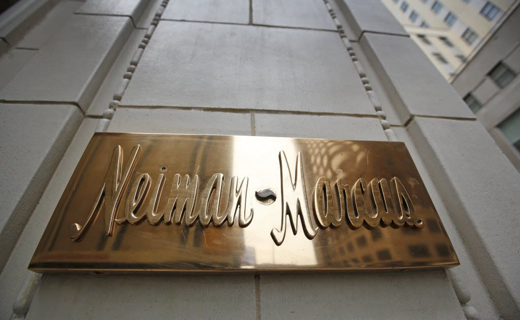 Neiman Marcus hires from Apple and Starboard Cruise to evolve store experience