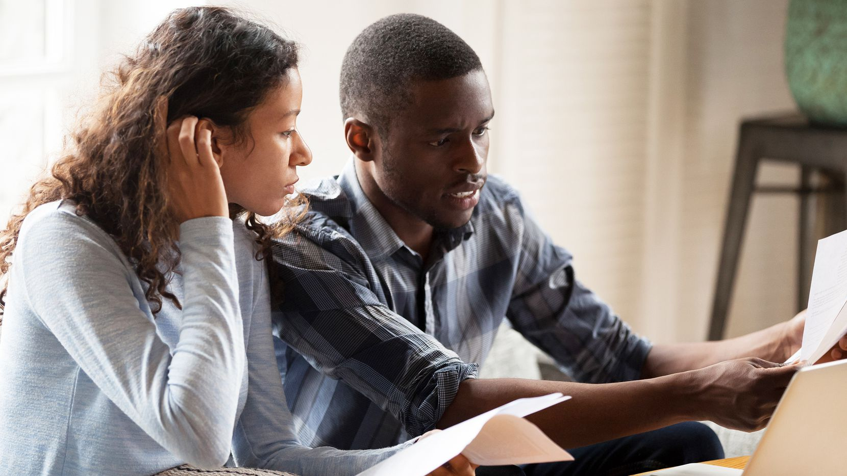 With the right planning and financial habits, millennials can eventually overcome homebuying obstacles.