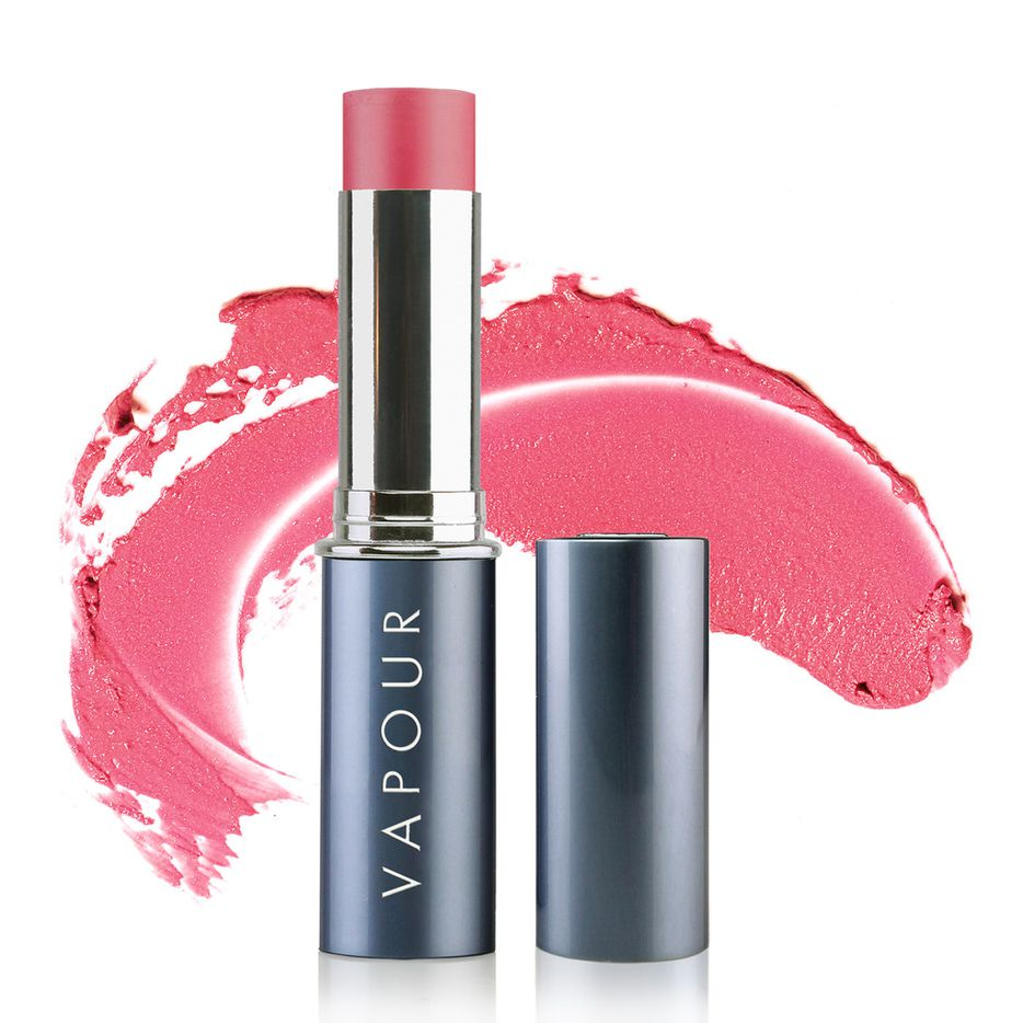 Aura Multi Use Classic creme color stick from Vapour Organic Beauty, $36