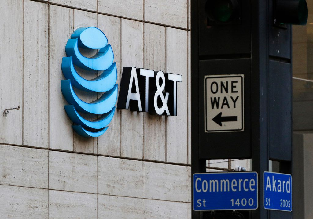 If you want to see how AT&T is paying down its multibillion-dollar debt from its purchase of Time Warner, keep checking your monthly bill. AT&T won't tell Watchdog Dave Lieber what fees are going up, but readers fill the gap.