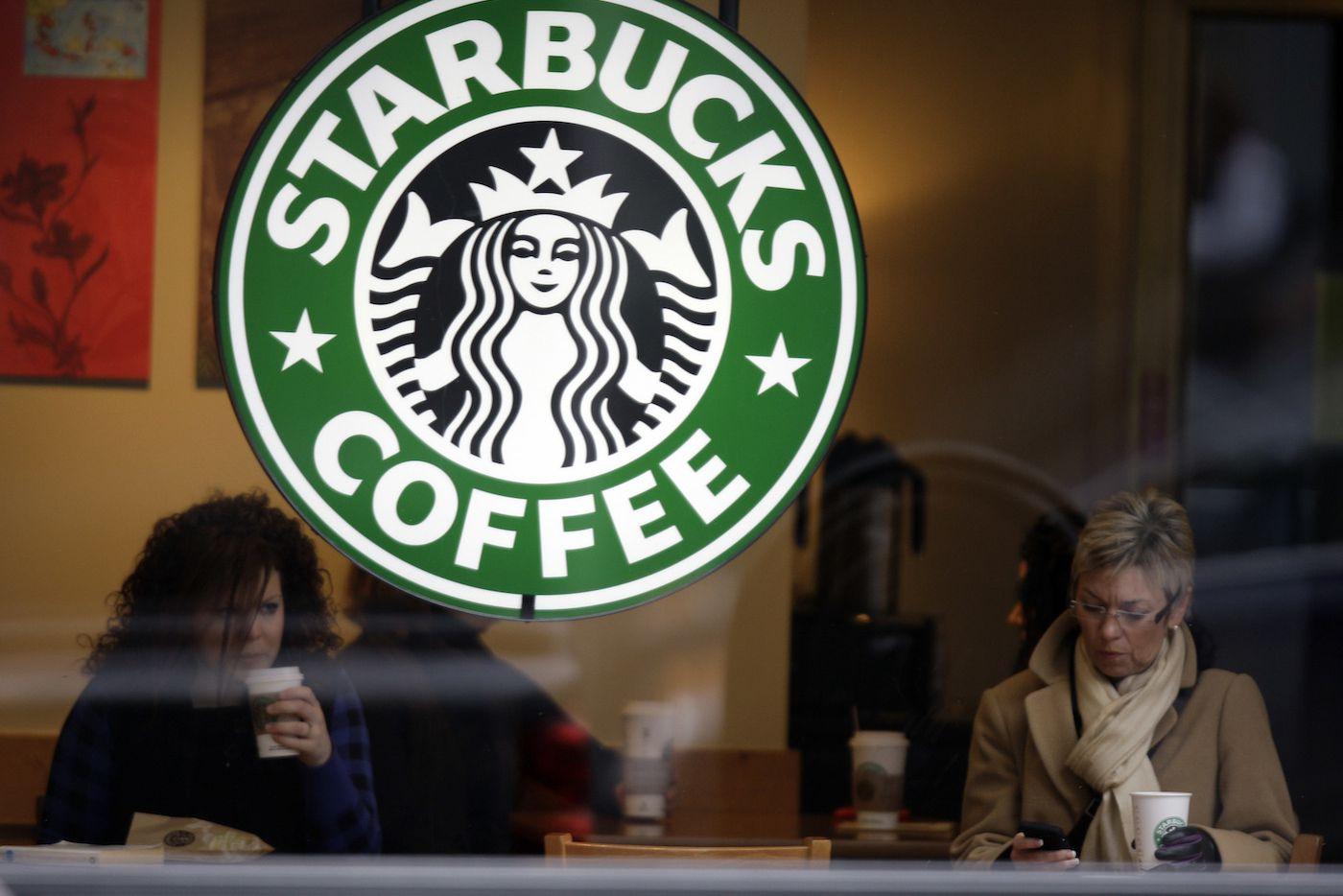 Un nuevo local de Starbucks abrirá en el sur de Oak Cliff.