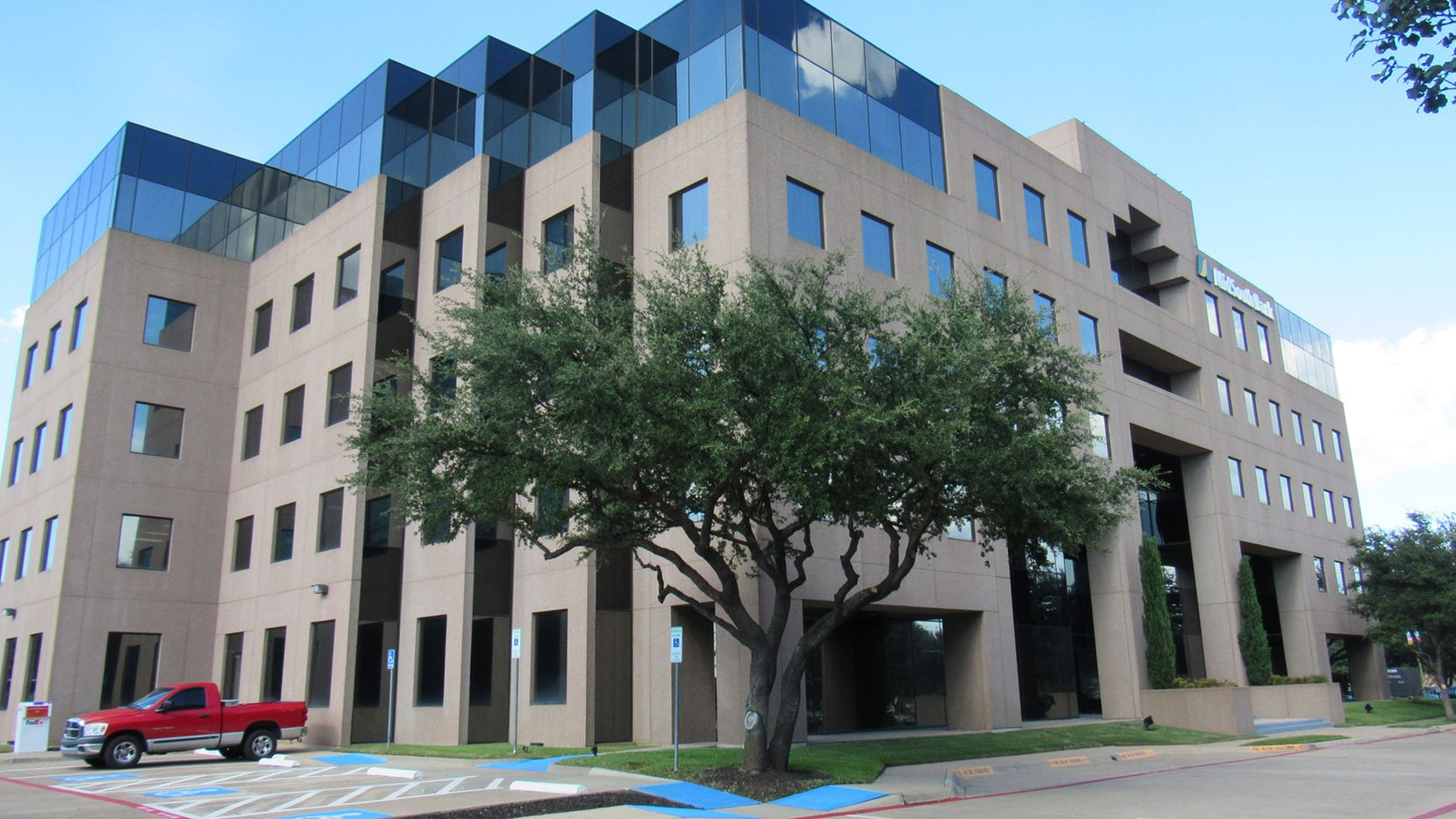 Keller Williams Realty-North Dallas has moved its headquarters to 18333 Preston Road.