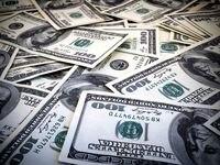 La SBA tiene dinero disponible para pequeños negocios afectados por la crisis derivada de covid-19.