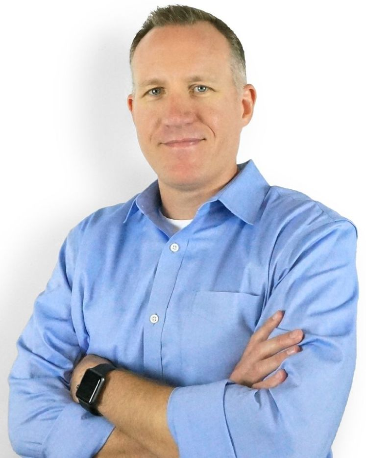 Calise Partners named Drew Holmgreen executive director of client services.