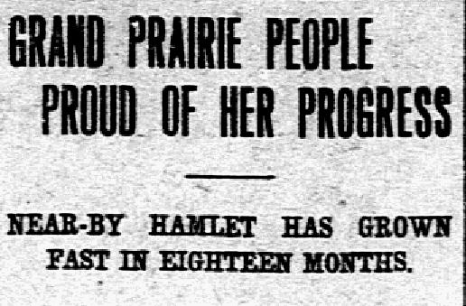 Feb. 8, 1909
