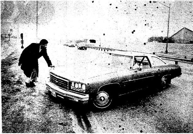 Jan. 7, 1979