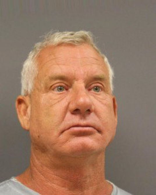 Kenneth Weaver faces five counts of tampering with a government record with the intent to defraud or harm.