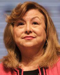 Regina Montoya