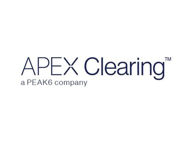 Apex plans to list on the NYSE through a merger with SPAC Northern Star Investment Corp. II, the company announced Monday.