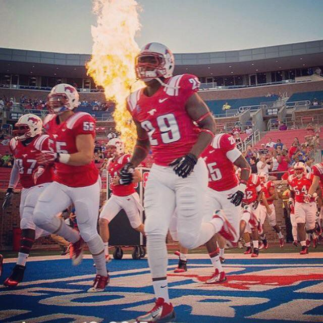DARRION MILLINES/ Senior S / 6-foot, 208 pounds / 2015 stats: 53 tackles, 5 PBUs, 1 INT / A three-year starter, Millines brings experience and leadership to a secondary that was absolutely torched last season. Millines let too many wide outs get behind him in 2015, but he is in line for a bounce back year.