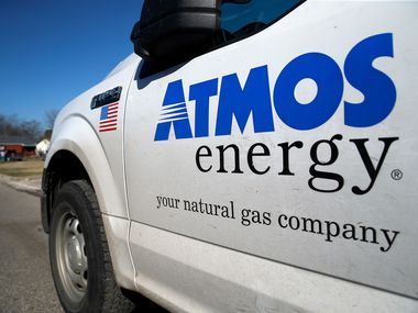 Atmos Energy will conduct a large, controlled flaring in Irving this week as part of routine maintenance.