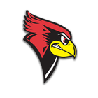 Fort Worth Christian Logo